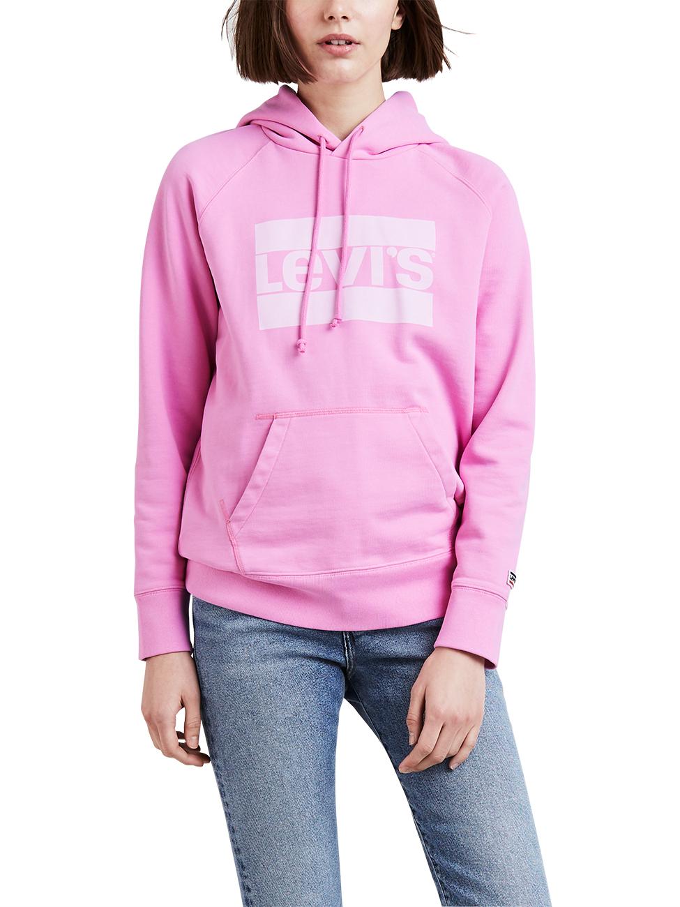 levis-damen-kapuzensweater-graphic-sport-hoodie