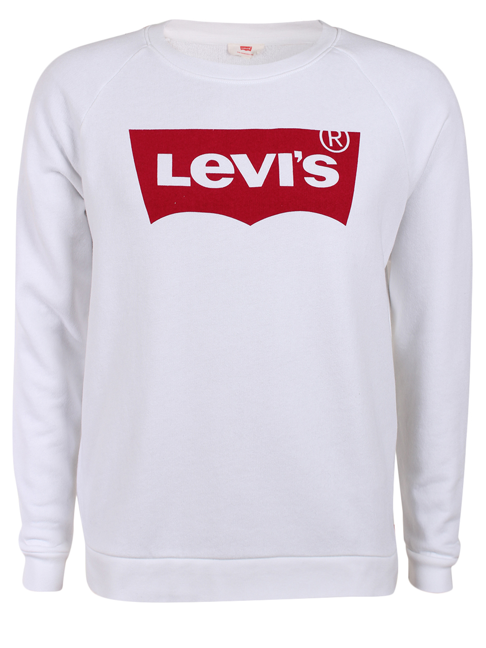 levis-damen-sweater-relaxed-graphic-crew
