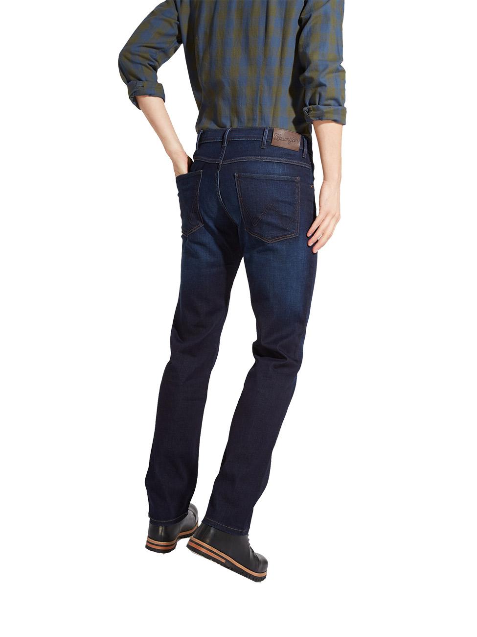 wrangler-herren-jeans-arizona-regular-fit-blau-blue-stroke