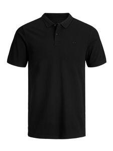 Black (12136516)