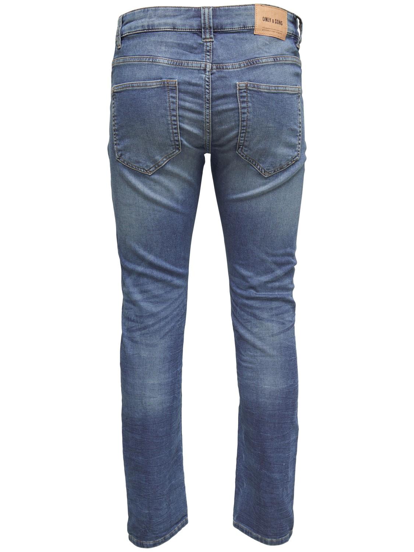 only-sons-herren-jeans-onsloom-blue-jog-pk-8472-slim-fit-blau-blue-denim