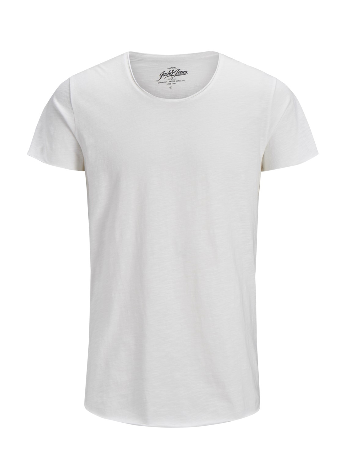 jack-jones-herren-t-shirt-jjebas-tee-ss-u-neck