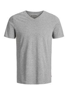 Light Grey Melange (12136713)