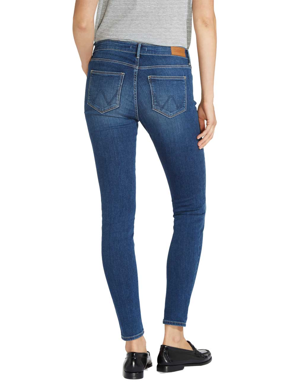 wrangler-damen-jeans-skinny-skinny-fit-blau-authentic-blue