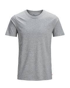 Light Grey Melange (12136712)