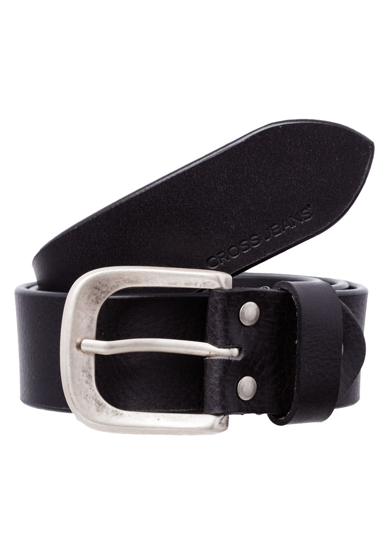 cross-jeans-herren-ledergurtel-0387k