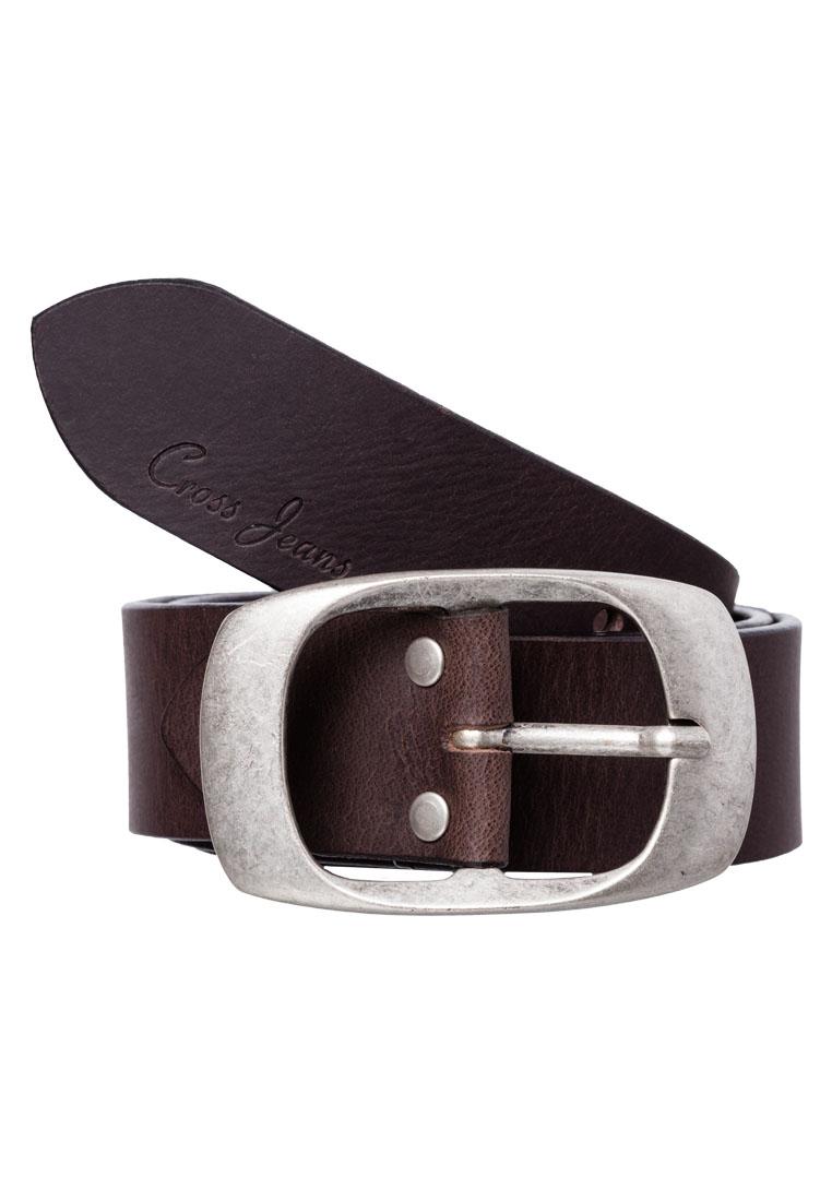 cross-jeans-unisex-ledergurtel-0383k