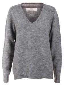 Grey Melange (37)