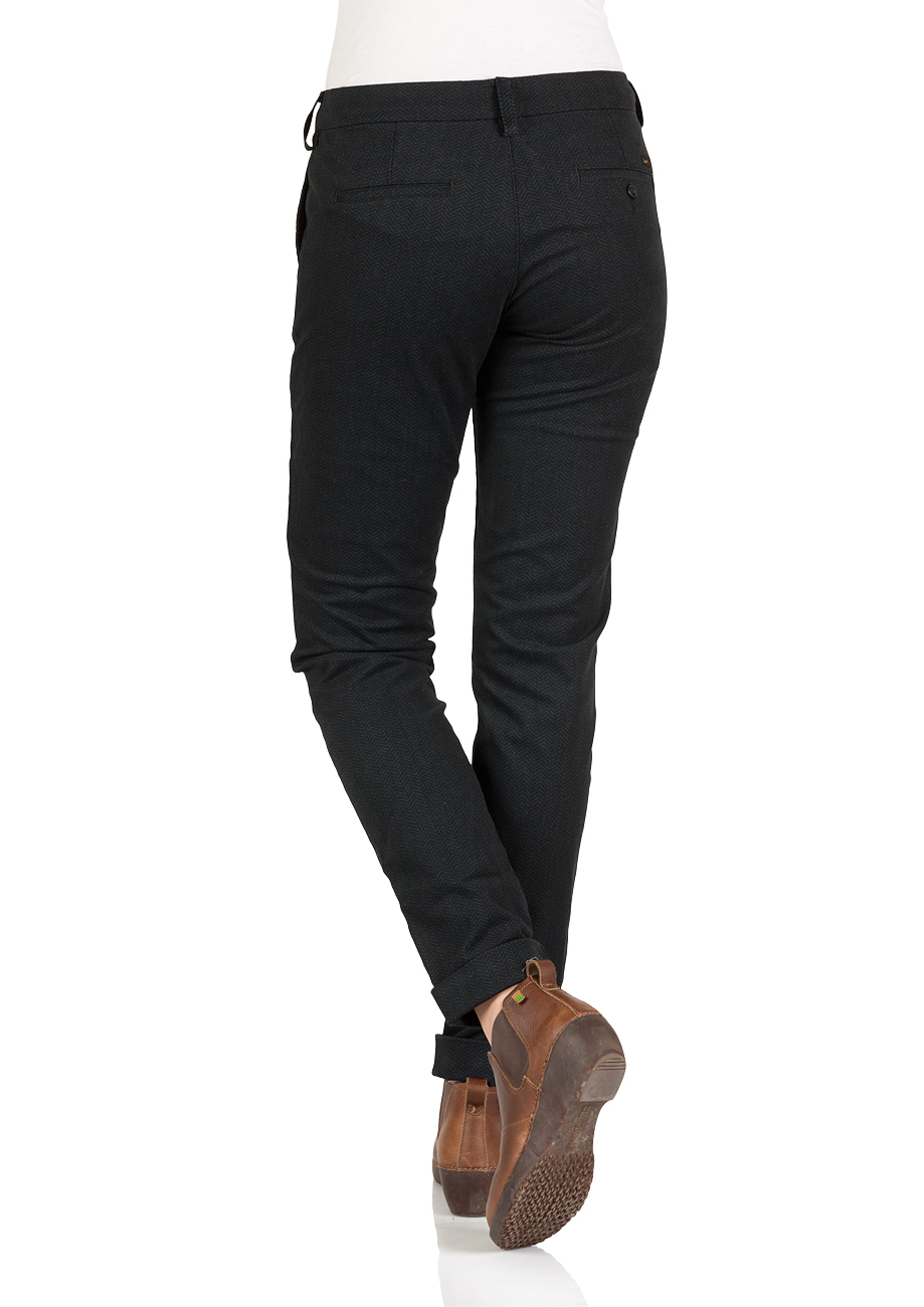 lee-damen-chino-hose-slim-fit