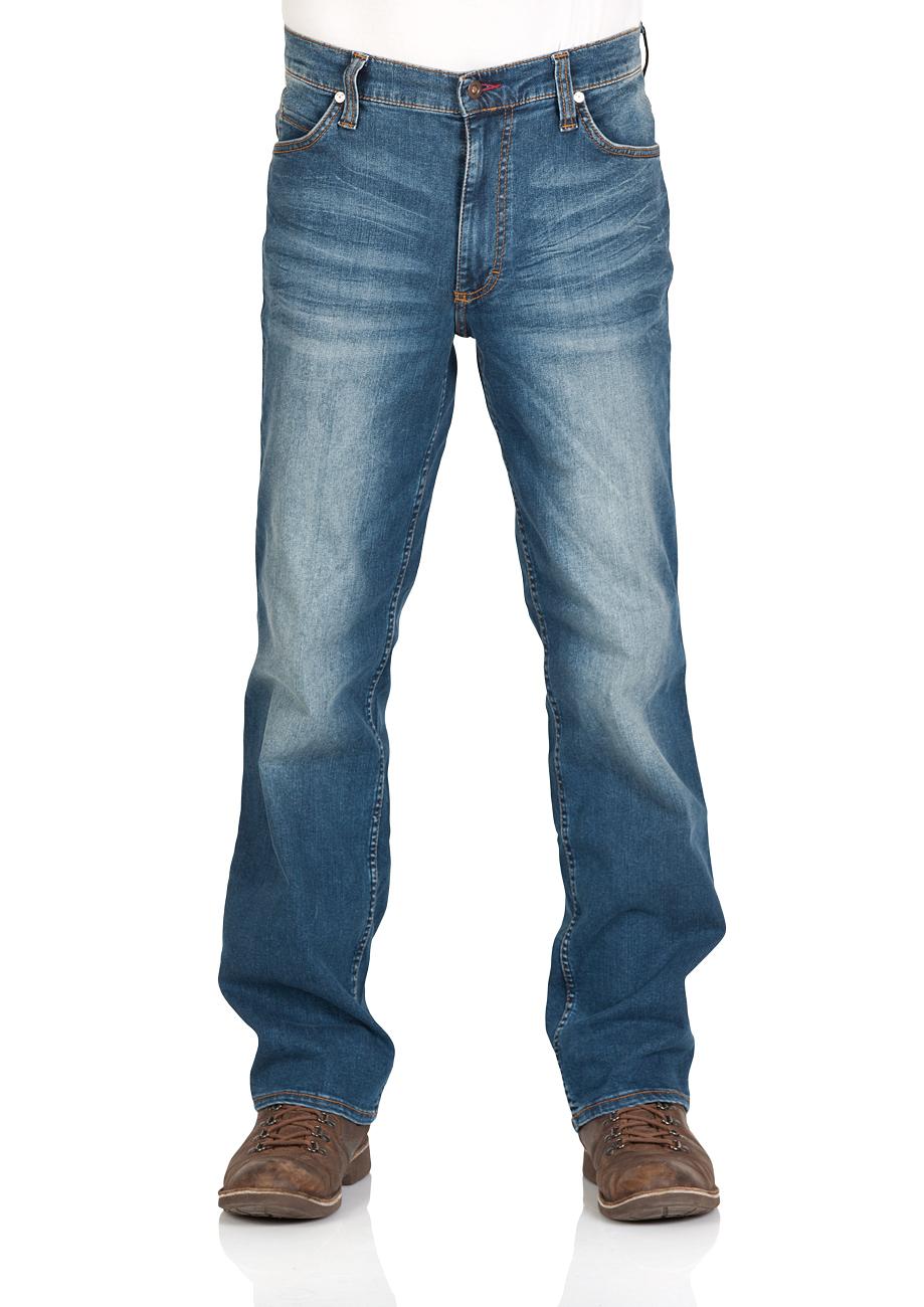 Herrengt; Leg Rabatt Rabatt Herrengt; Jeans Straight Jeans Herrengt; Straight Rabatt Jeans Straight Leg Y6bf7ygv