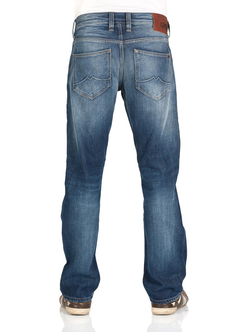mustang-herren-jeans-oregon-straight-blau-blue-denim