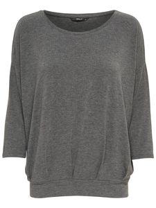 Dark Grey Melange (15157470)