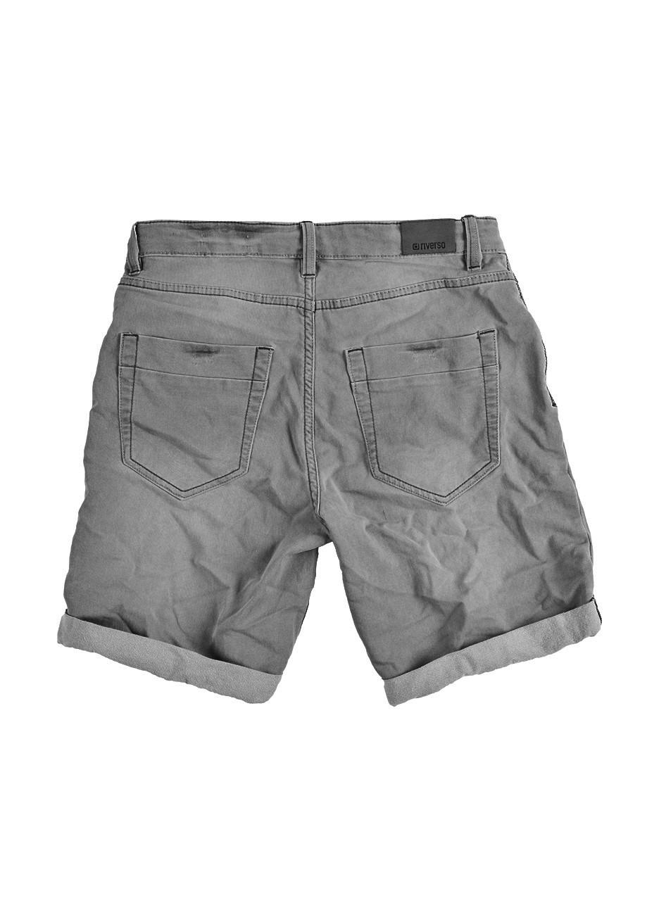 riverso-herren-jeans-sweat-stretch-shorts-rivfred-kurze-bermuda-sweathose-w30-w42