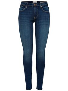 Dark Blue Denim (15159025)