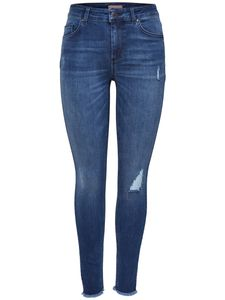 Medium Blue Denim (15159306)