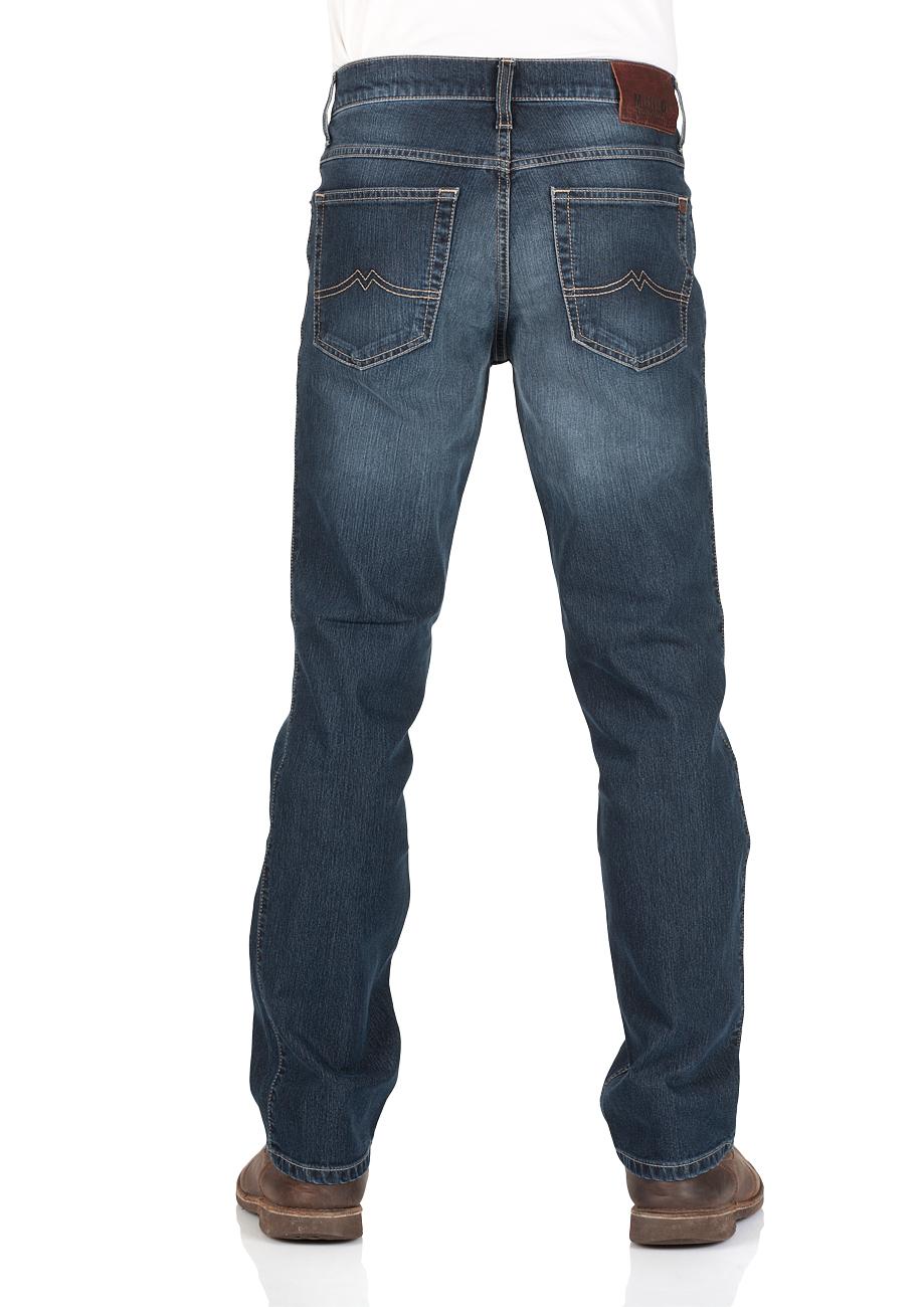 mustang-herren-jeans-tramper