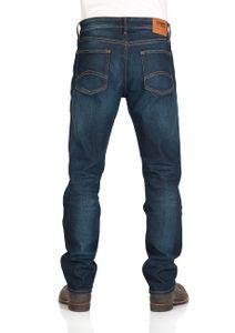 tommy hilfiger jeans herren w34 l30