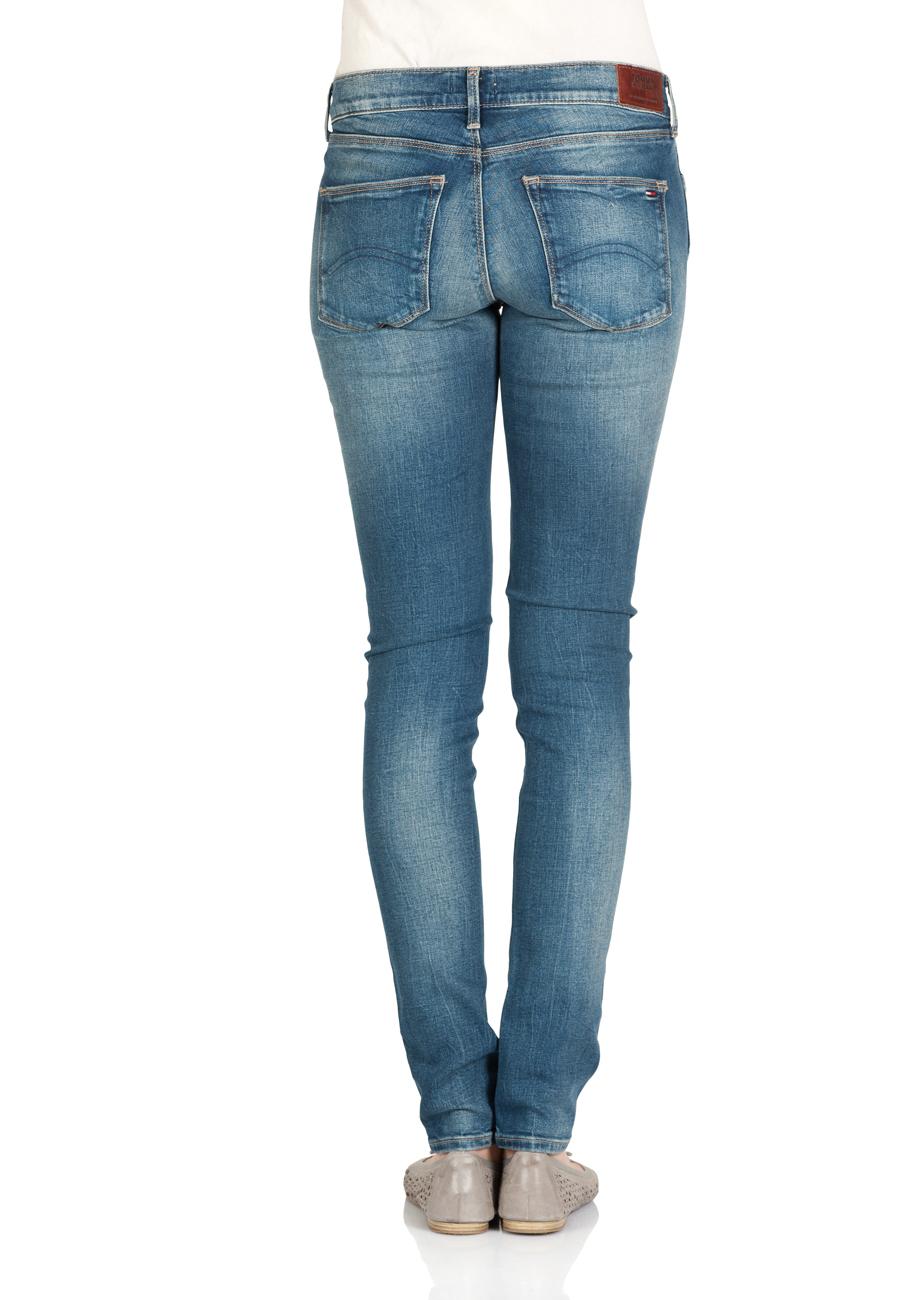 tommy-hilfiger-damen-jeans-mid-rise-skinny-nora-rbst-skinny-fit-blau-royal-blue-stretch