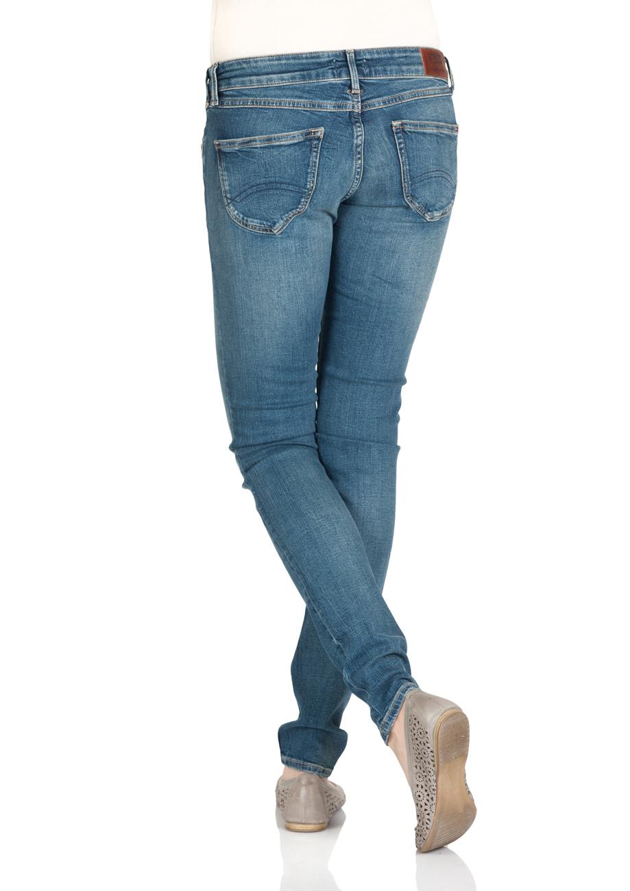 tommy hilfiger damen jeans low rise skinny sophie rbst. Black Bedroom Furniture Sets. Home Design Ideas