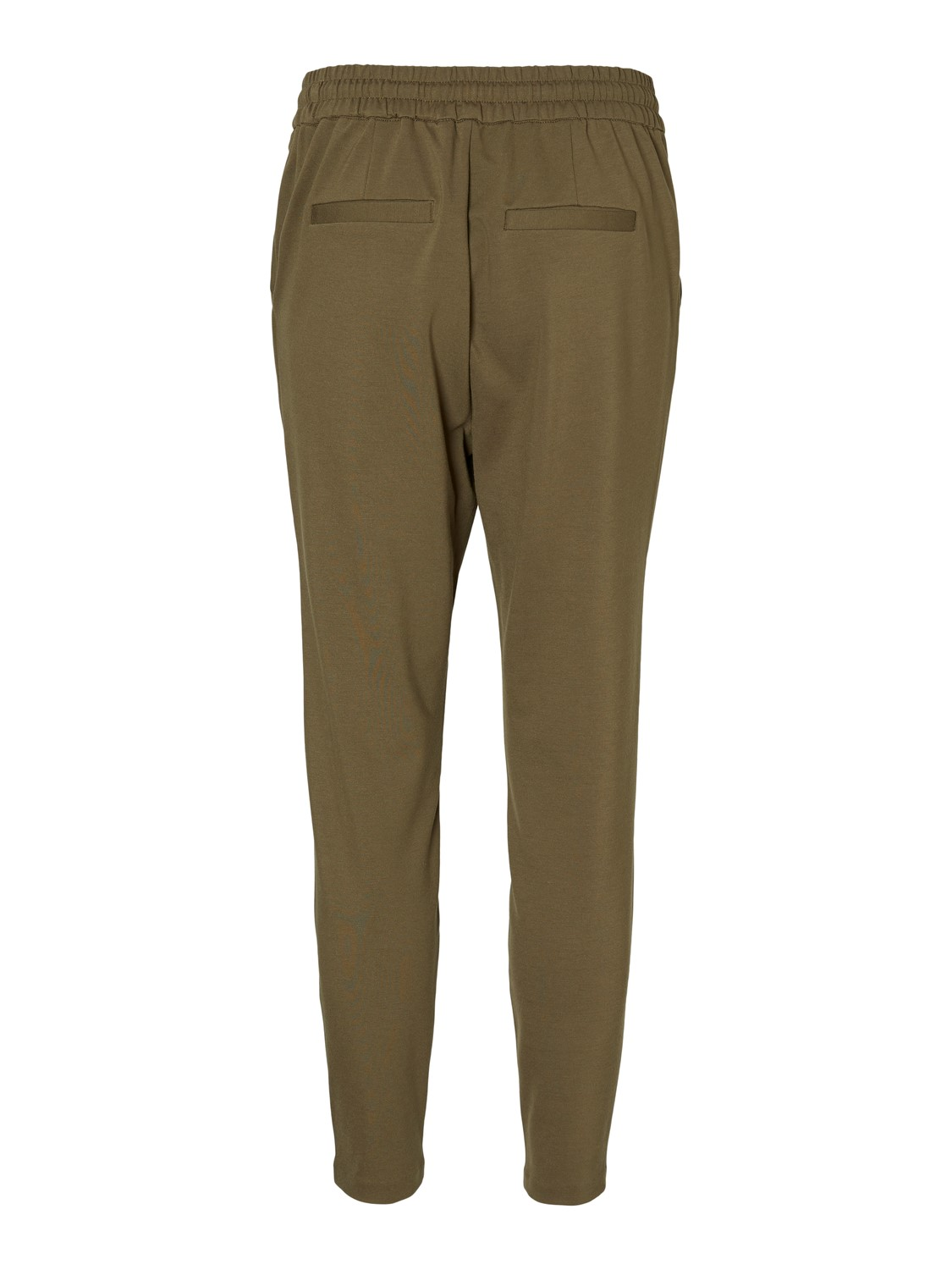 vero-moda-damen-hose-vmeva-mr-loose-string-pants