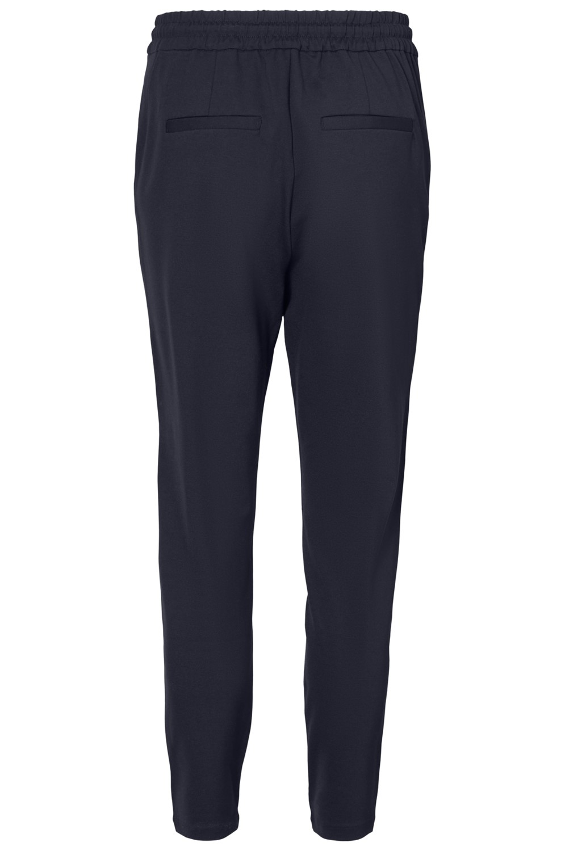 vero-moda-damen-hose-vmeva-mr-loose-string-pants