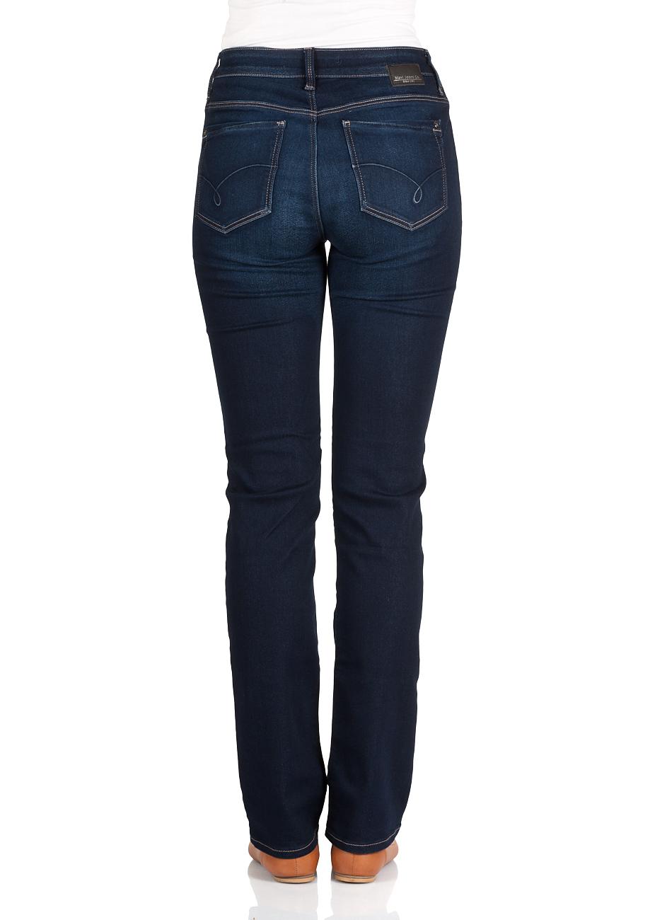 mavi-damen-jeans-kendra-straight-fit-blau-deep-uptown-str