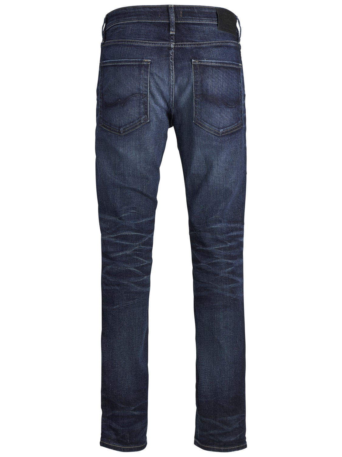 jack-jones-herren-jeans-jjitim-jjoriginal-jj-119-lid-slim-fit-blau-blue-denim