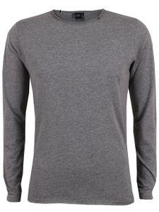 Dark Grey Melange    (M03)