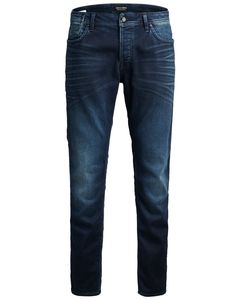 Blue Denim (12140007)