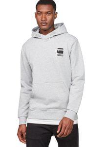 Grey HTR         (906)