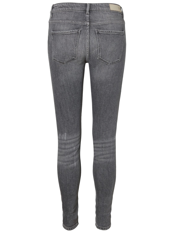 vero-moda-damen-jeans-vmseven-mr-slim-jeans-am204-slim-fit-grau-medium-grey