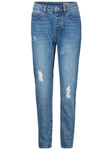 Medium Blue Denim (10203398)