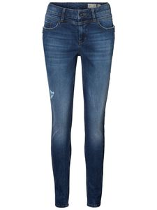 Medium Blue Denim (10203434)