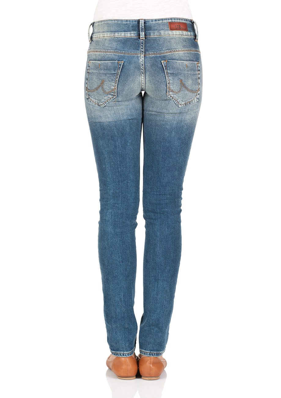 ltb-damen-jeans-molly-slim-fit-blau-riberta-wash