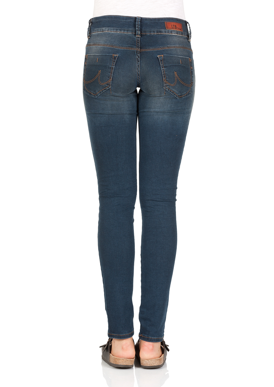 ltb-damen-jeans-molly-slim-fit-blau-mondo-wash