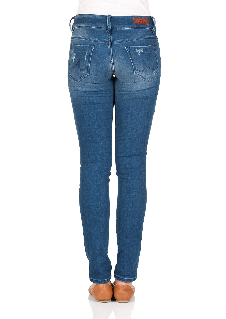 ltb-damen-jeans-molly-slim-fit-blau-dita-wash