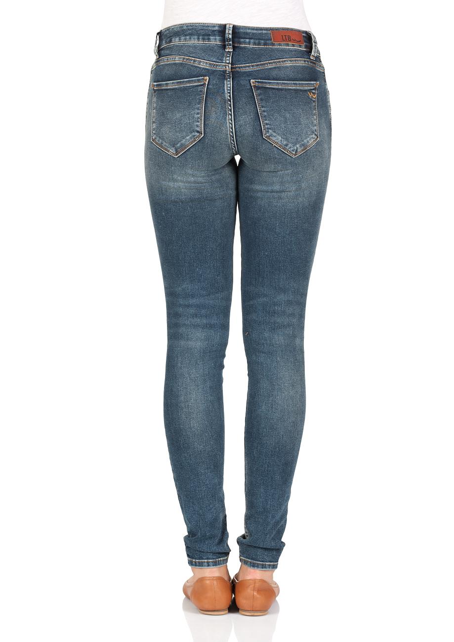 ltb-damen-jeans-nicole-skinny-fit-blau-erili-wash