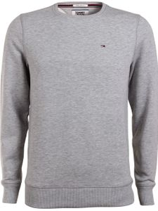 Light Grey Htr   (038)