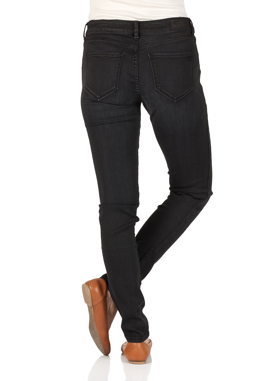 ltb-damen-jeans-nicole-skinny-fit-grau-anthra-misty-wash