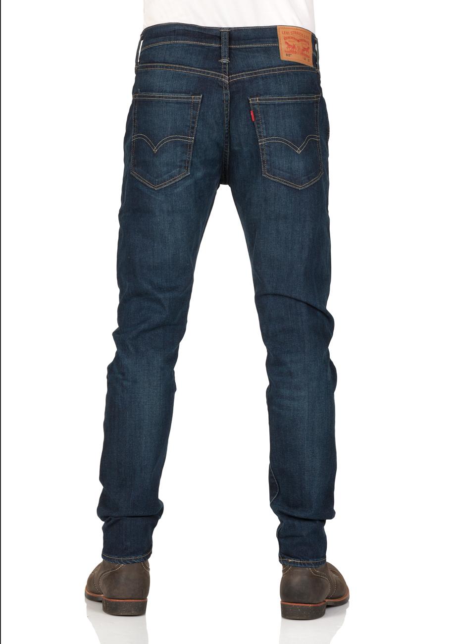 levis-herren-jeans-512-slim-taper-fit-blau-rain-shower