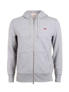 Medium Grey Heather (0000)
