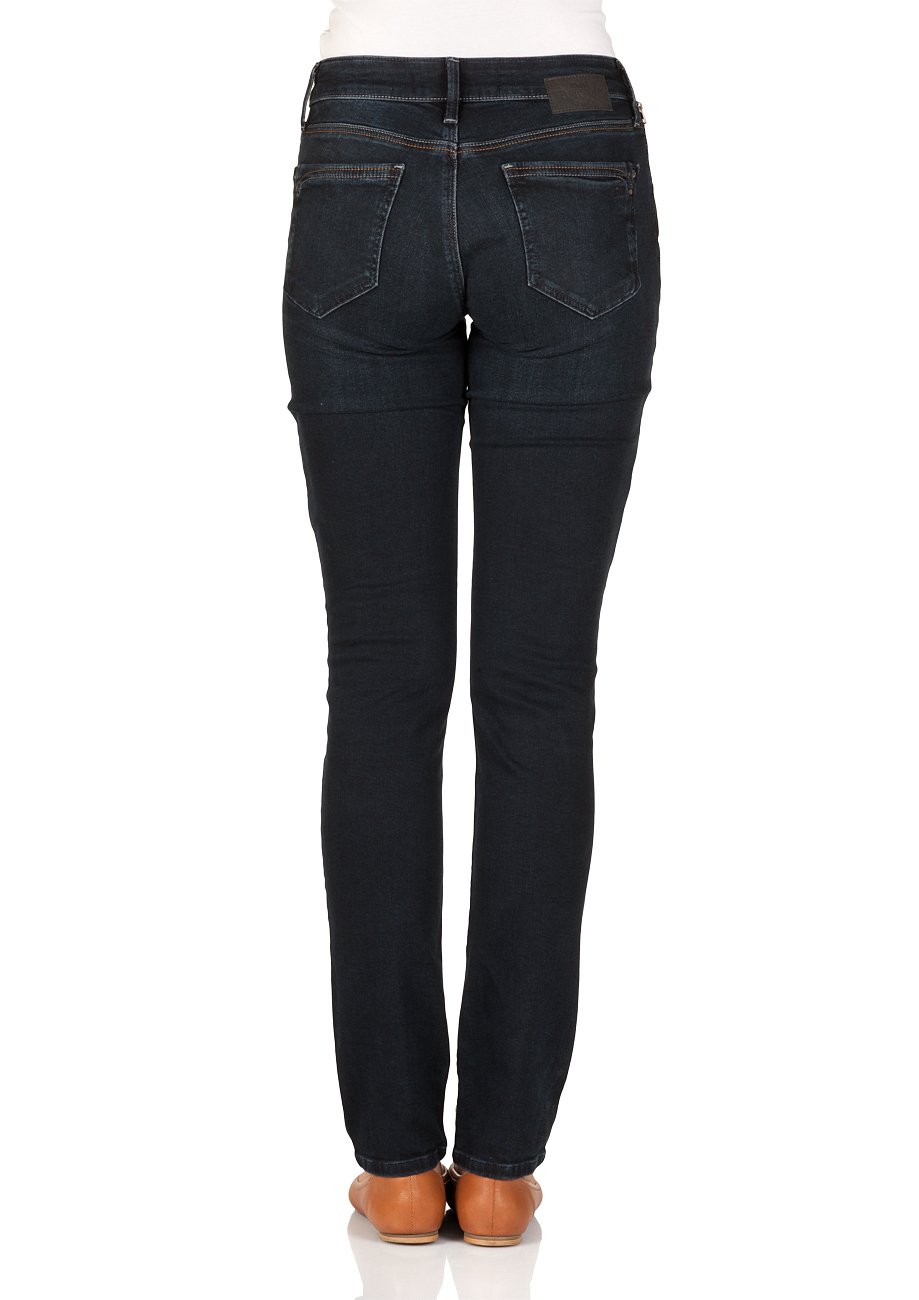 mavi-damen-jeans-sophie-skinny-fit-blau-blue-black-memory