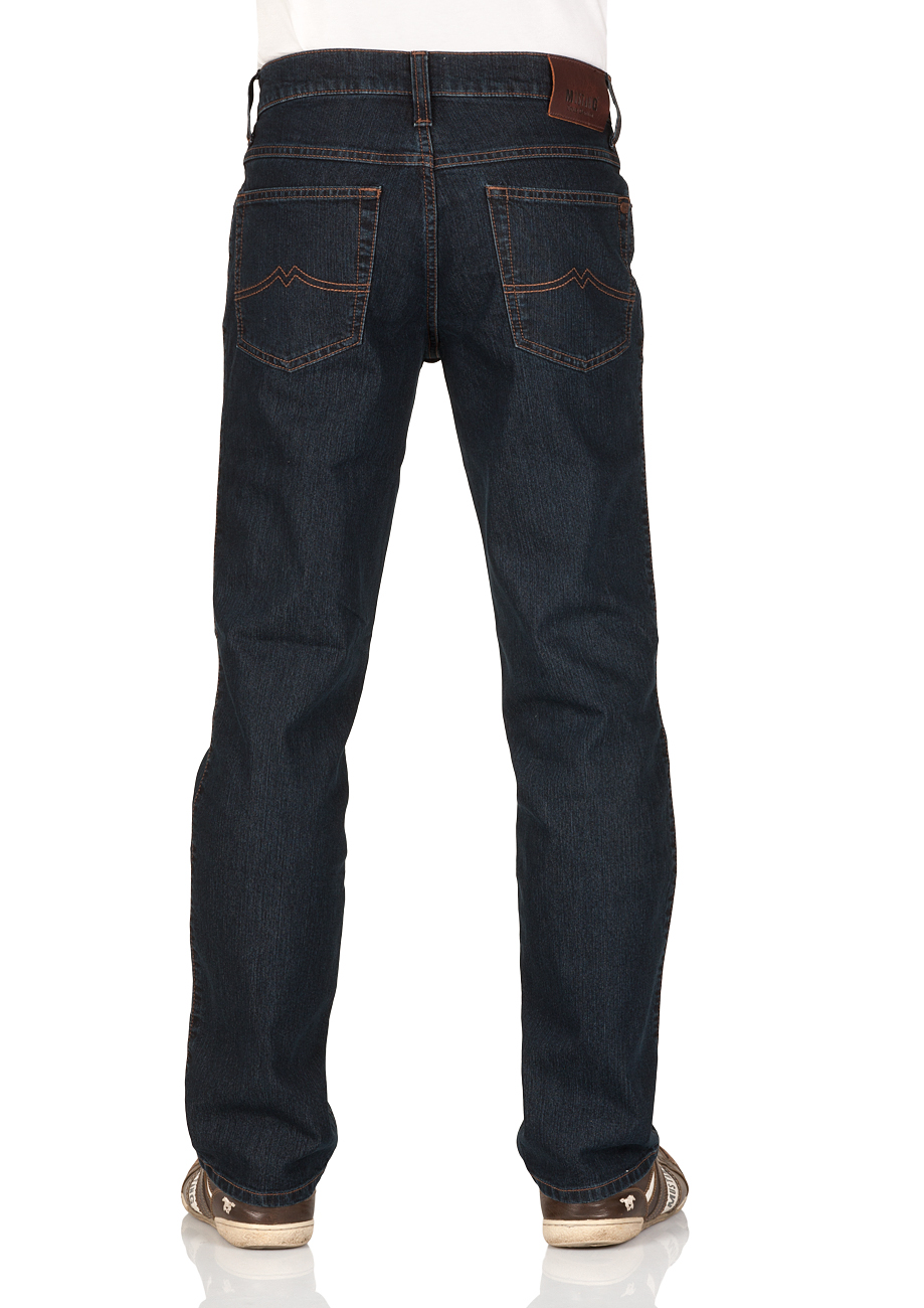 mustang-herren-jeans-tramper-straight-fit-blau-dark-denim-blue-880
