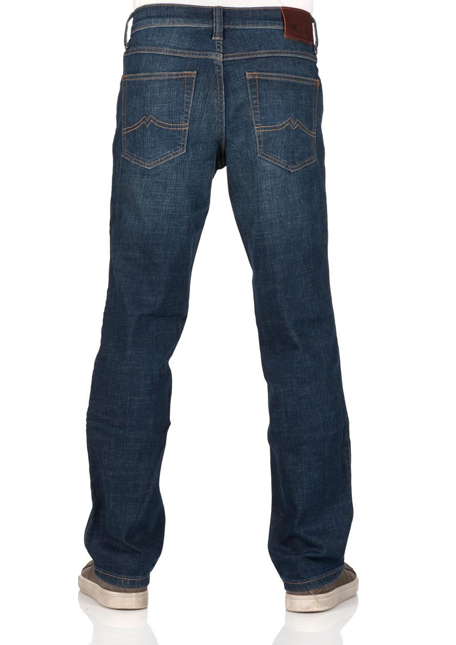 mustang-herren-jeans-tramper-straight-fit-blau-dark-denim-blue-881