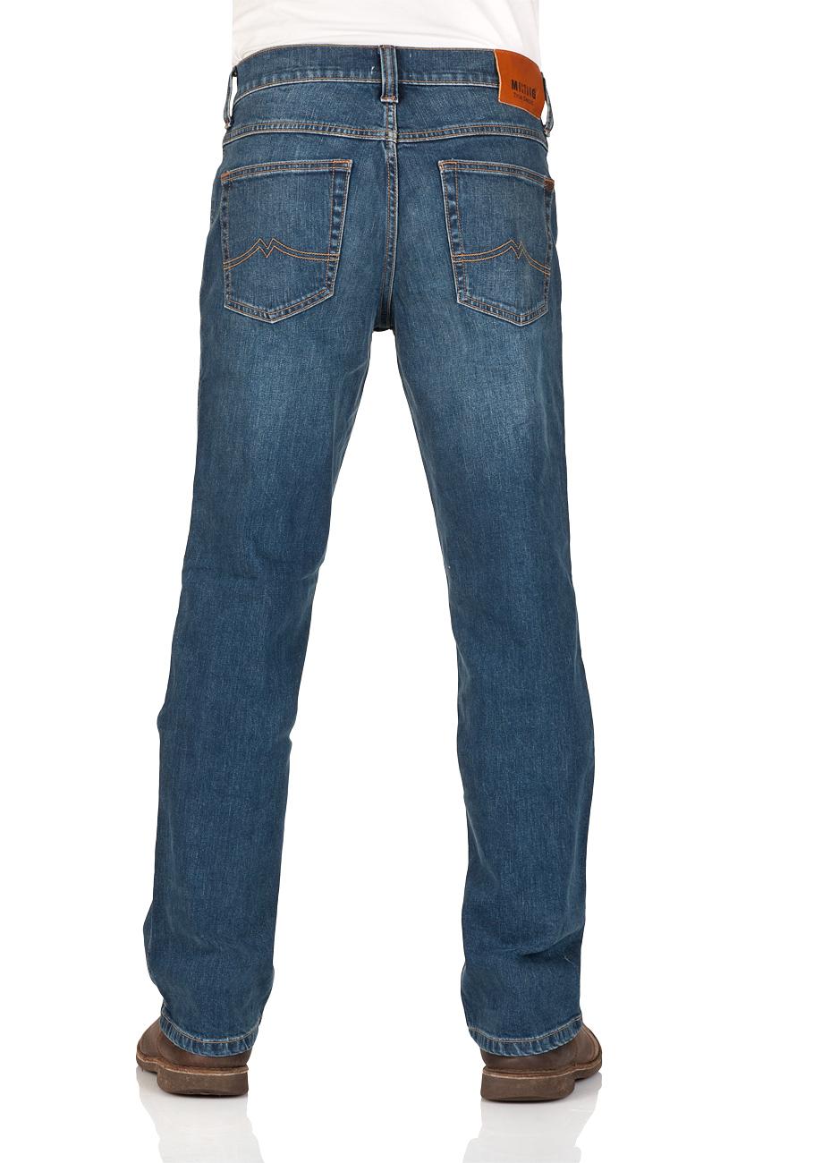 mustang-herren-jeans-tramper-straight-fit-blau-medium-middle