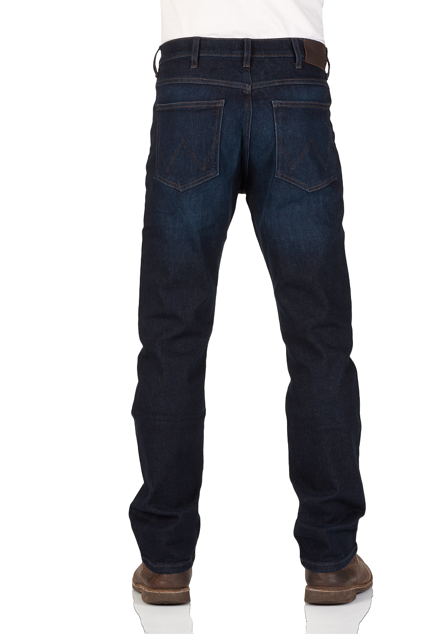 wrangler-herren-jeans-arizona-stretch-regular-fit-blau-indigo-nights