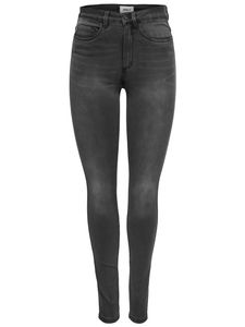 Dark Grey Denim (15159647)