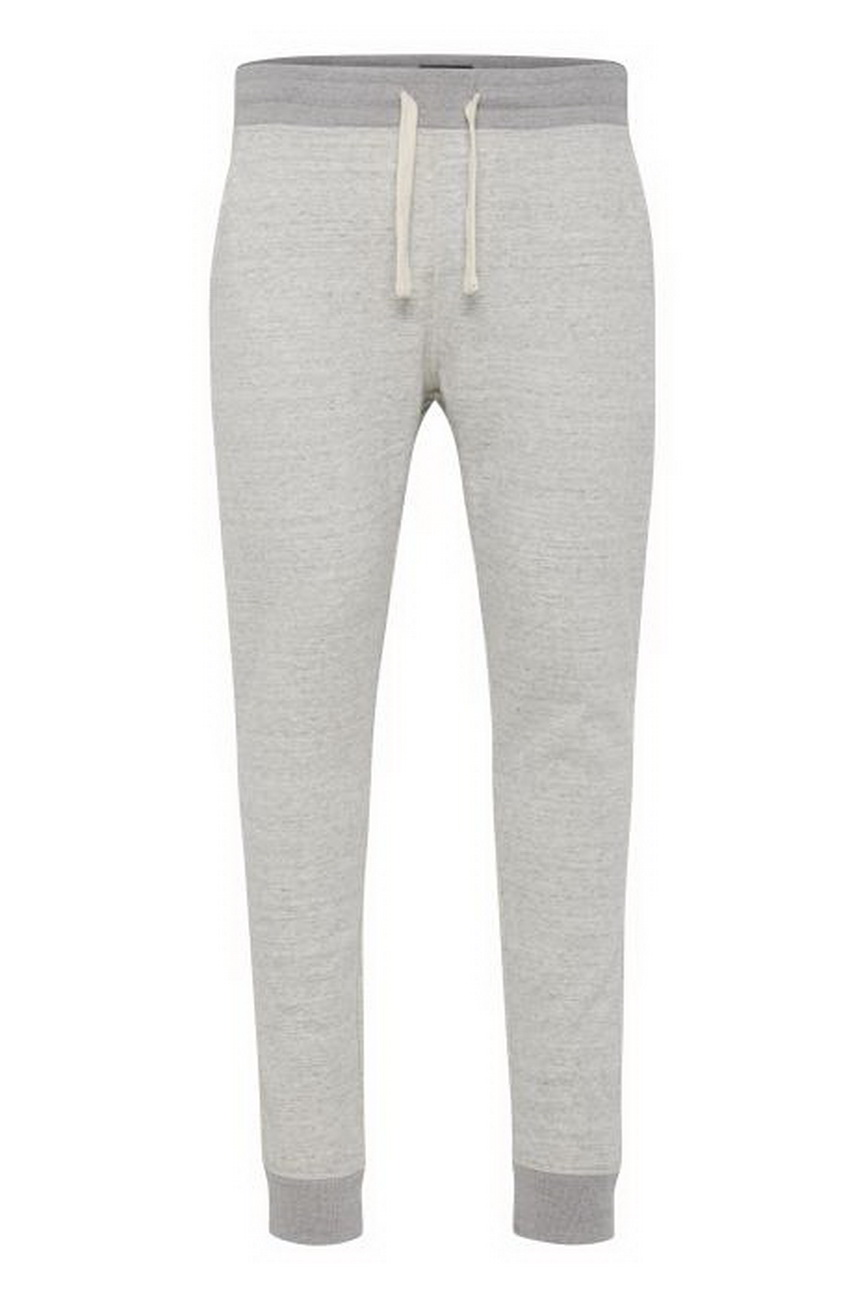 blend-herren-sweatpants-knitted