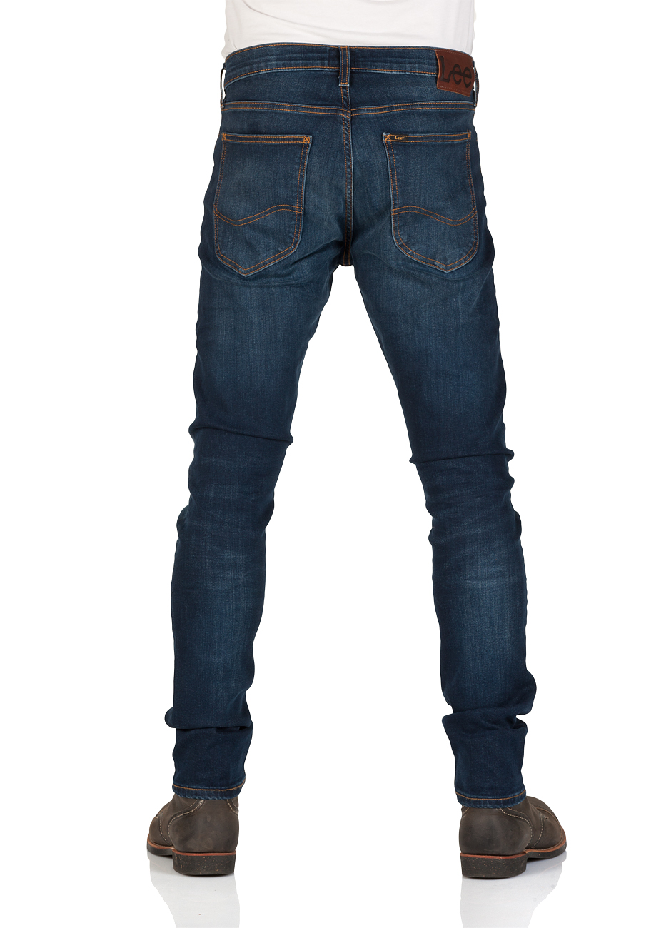 lee-herren-jeans-luke-slim-tapered-fit-blau-true-authentic