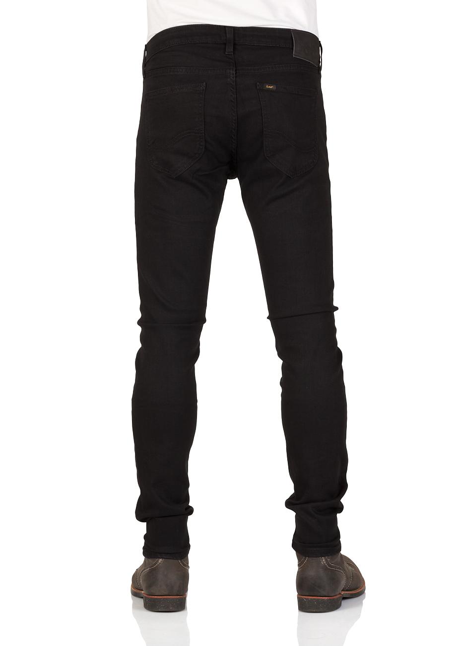 lee-herren-jeans-malone-skinny-fit-schwarz-black-rinse